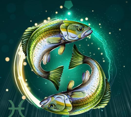 рыбы .jpg