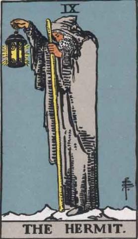 9-Rider-Waite.jpg