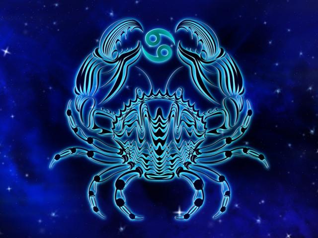 znak-zodiaka-kosmos-krab-rak.jpg