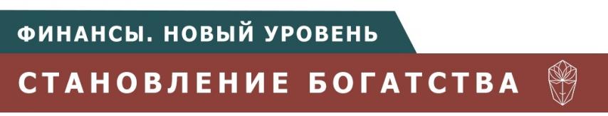 ee9v5ShBJw4.jpg