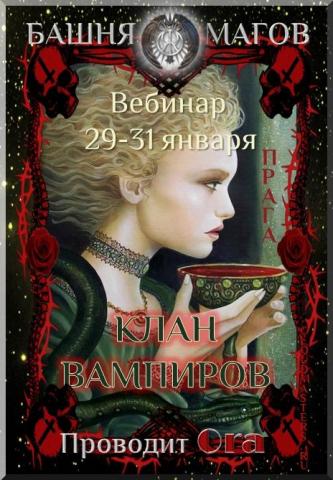 gallery_825_46_32283.thumb.jpg.c55fe3545bab5ebe7a15b76b7788ed48.jpg